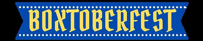 Boxtoberfest%20(1)_edited.png