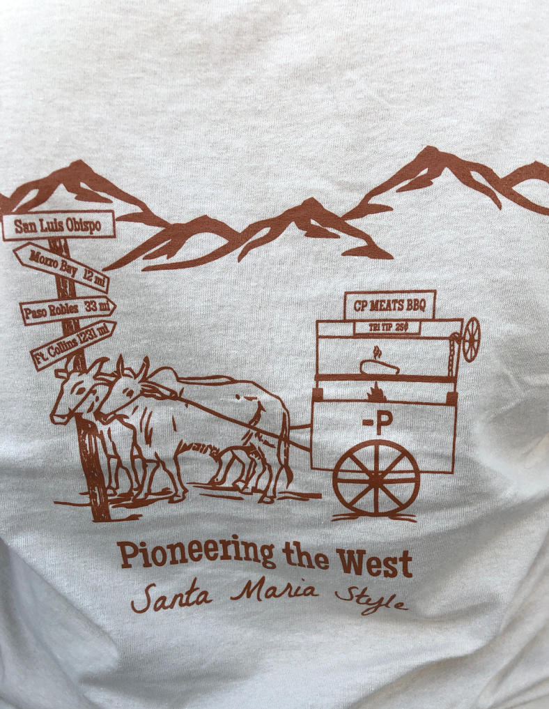 Family Picnic T-Shirts