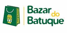 BazarDoBatuque_FINAL.jpg