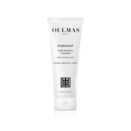Purifiant Pore Refining Cleanser