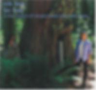 Album Scans_Page_1.jpg