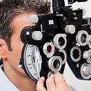 Eye Spot Services