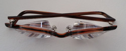 low-vision-glasses-prismatic.jpg