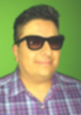 grayslake optician