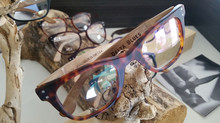 Drift Eye Wear From Chicago West Loop
