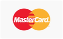 Low Visionpayments Master card