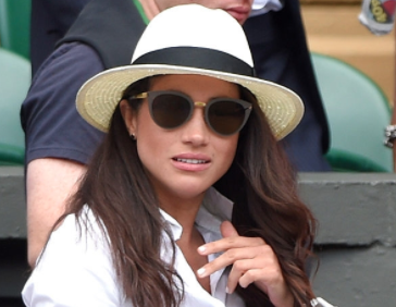 the eye spot, meghan markle, mykita, mykita dealer, mykita priscilla, mykita sunglasses