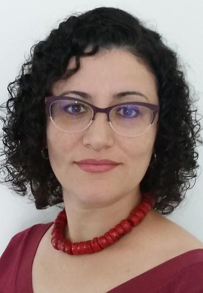 Dr. Svetlana Pikus