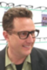 libertyville optician