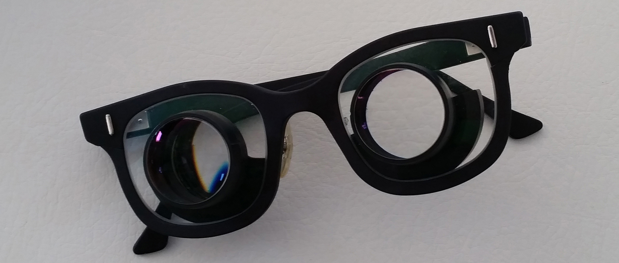 low-vision-glasses-telescopes.jpg