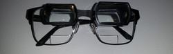 low-vision-glasses.jpg