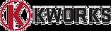 kworks-282_hd_edited.png