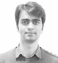 Aatif (2)_edited.jpg