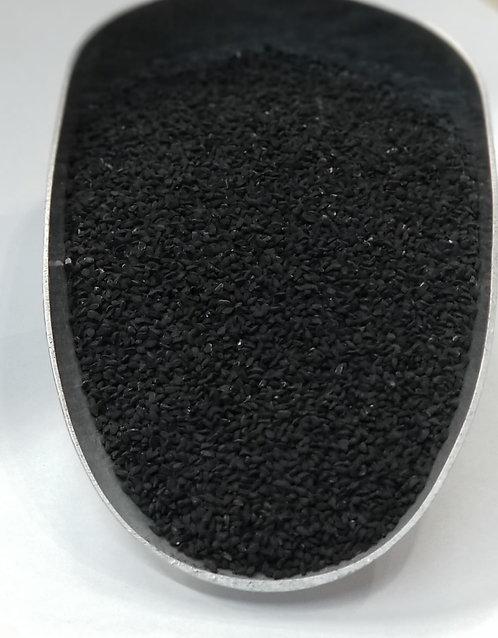 Premium Black Seeds 8 oz