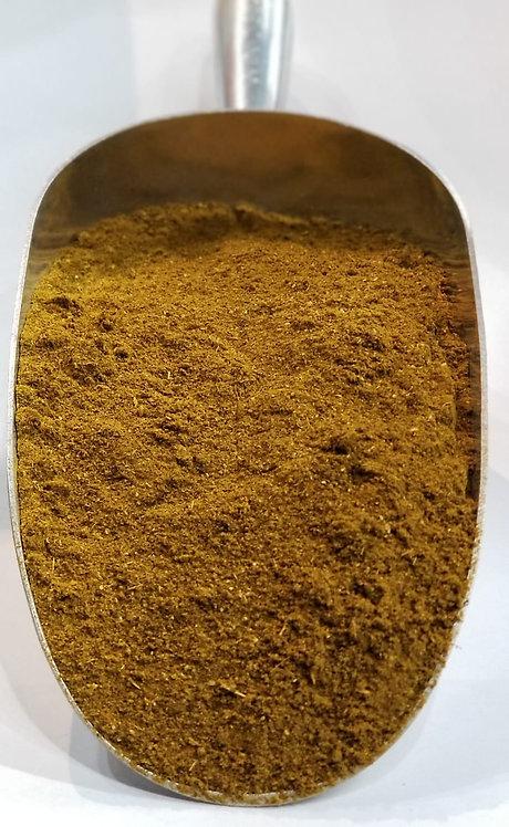 سمبوسه - Sambosa Spices 8 oz