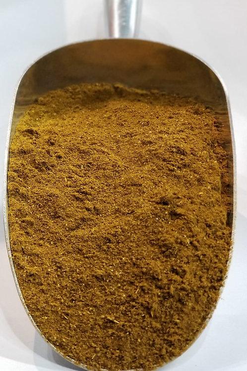 Yemeni Marq Spice 8 oz