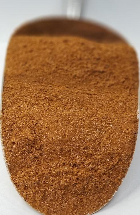 Chicken Spices 8 oz