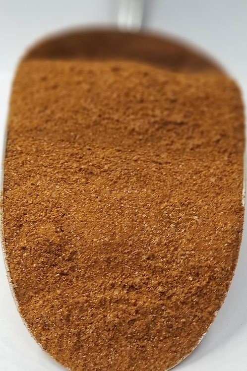 Chicken Spices 8 oz
