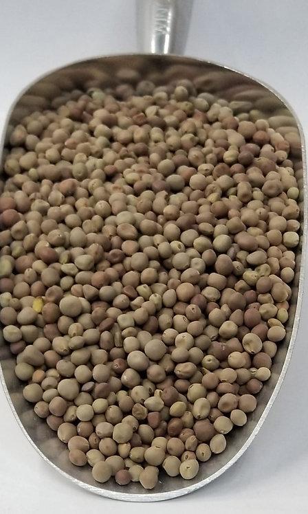 عتر - Attar Peas 8 oz