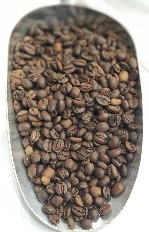 Premium Yemeni Coffee -1lb