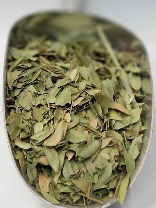 ورق الاس - Myrtle Leaves 8 oz