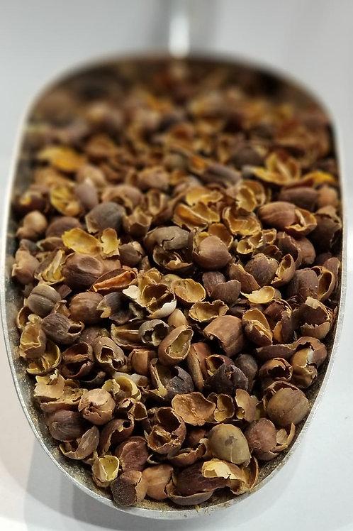 Yemeni Coffee Husk - Qisher 1lb