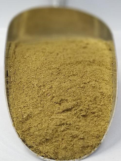شفوت - Shafoot spices 8 oz