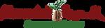 alsaeedah Logo New (2).png