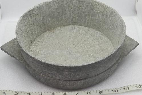 Yemeni Traditional Stone Bowl size 1-5