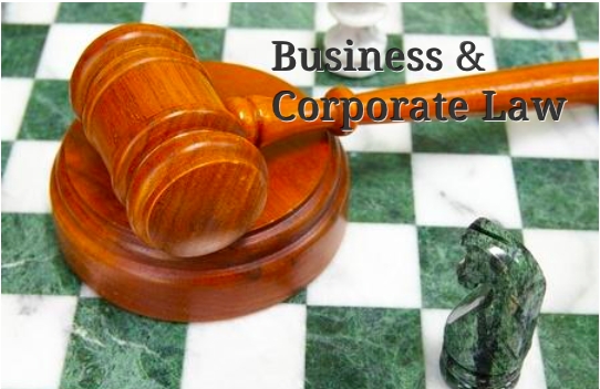 Business Litigation