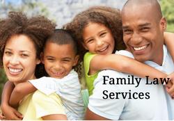 Michigan Family Lawyers