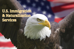 Michigan Immigration Law Firm