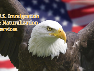 How is immigration beneficial to the United States?