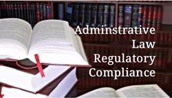 Michigan Administrative Law Firm