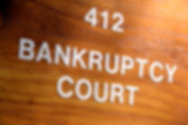 Michigan Bankruptcy Attorney