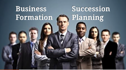 Business Formation Lawyers