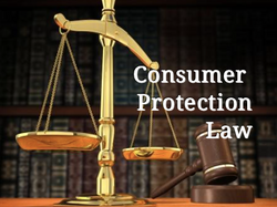 Michigan Consumer Protection Lawyers