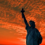 U.S Immigration-What to expect in 2019