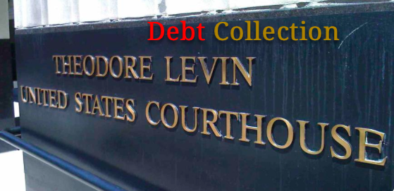 Michigan Debt Collection Lawyers