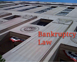 Bankruptcy Lawyers.png