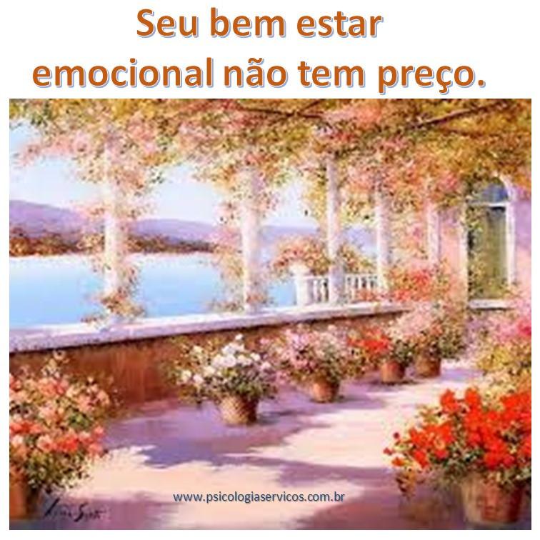 Psicologa Bradesco, Psicologa Amil, Psicologa Sulamérica, Psicologos
