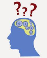 Pensamentos distorcidos: o que são e como evitá-los.