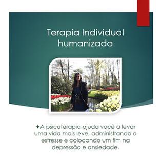 ● Psicóloga ❖ Convênio ❖ Preço❖ Agenda❖