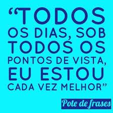 Psicólogos são Paulo | psicologa sp | Psicologa e terapia  online e presencial| Psicologa SP Vila Mariana Paraíso Avenida Paulista