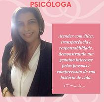 psicologa sp av pualista bela vista cerqueira cesar, psicologa bradesco amil sulamerica re