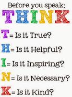 consulta psicológica, psicologa, agendamento de consulta gratuita, preços de terapia, psicoterapia, atendimento, psicoterapico,psicoterapia, psicologa, psicologo, psicanalista, gestalt, terapia cognitivo comportamental, testes, avaliações, quanto custa consulta, atendimento, psicologico, psico, estresse, psicologa, tratamento, convenio,  terapia de casais,depressao, estresse, ajuda emocional, convenio psicologico, marcar consulta, sao paulo psicologa, preco de consulta, valor da consulta psicologa,primeira consulta psicologica gratis, terapia, psicoterapia, psicologia, tratamento para depressao, tratamento para ansiedade, dificuldade de relacionamento, crianças, adultos, idosos, casais, grupos, palestras, estresse, obesidade, ciúme, amor, namoro, casamento, sexo, sexualidade, luto, patologia tratamento, psicóloga allianz, psicólogo, allianz, psicóloga, allianz psicólogo saúde bradesco, psicóloga saúde bradesco,  clinica de psicologia, consultorio psicologia, convenio psicologa, consultorio psicologigo vila mariana, bradesco saude, amil, unimed, golden cross, reembolso, omnit, psicologa na vila mariana, psicologa que atende amil em Sp, psicóloga que atende saúde bradesco em sp, Psicologa que atende Sul America em Sp