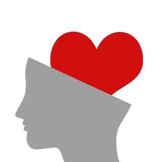 Terapia de Casal, infantil, adultos. Terapia para depressão e ansiedade.(11) 99984-9910.
