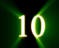 ♥ 10 motivos para fazer terapia ❖Psicologa Vila Mariana SP