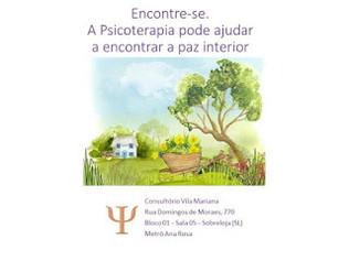 ❖Erros Cognitivos comuns – Terapia Cognitivo comportamental