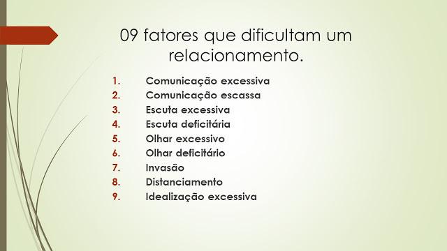 *Psicóloga Saúde Bradesco* sp